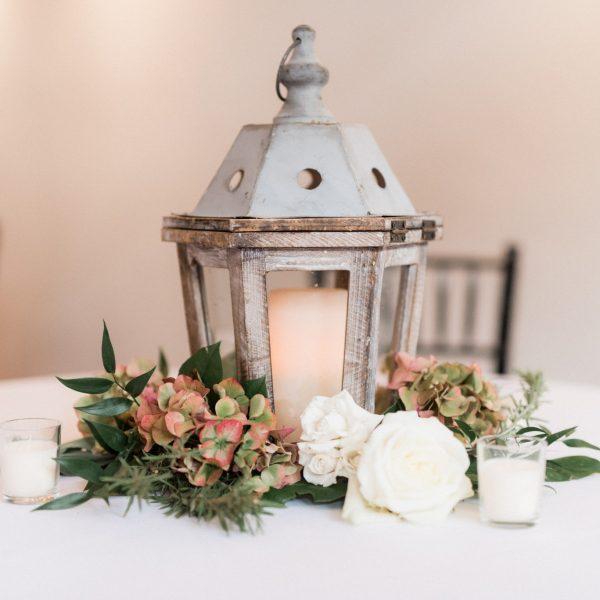 Anothony Wedding16