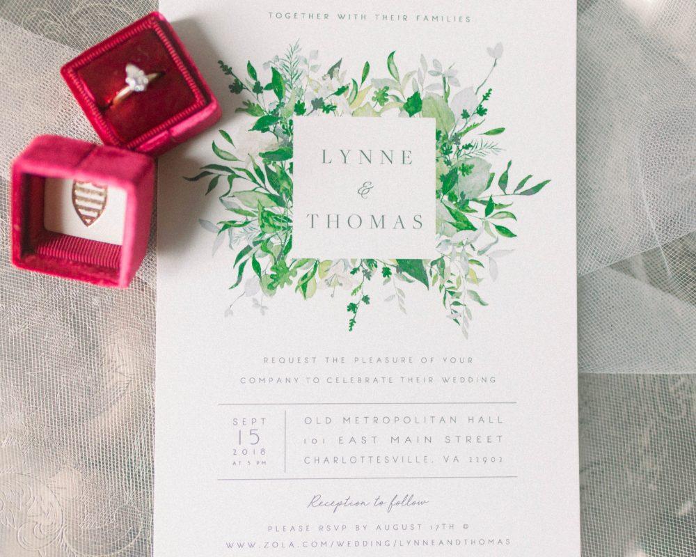 Decora Wedding52
